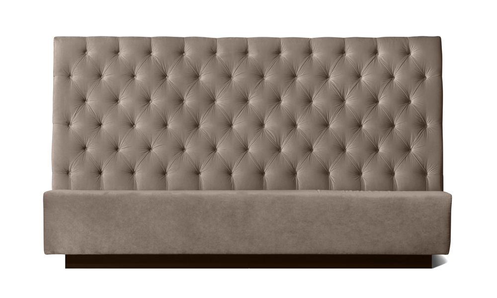 WALL BENCH DOLCE