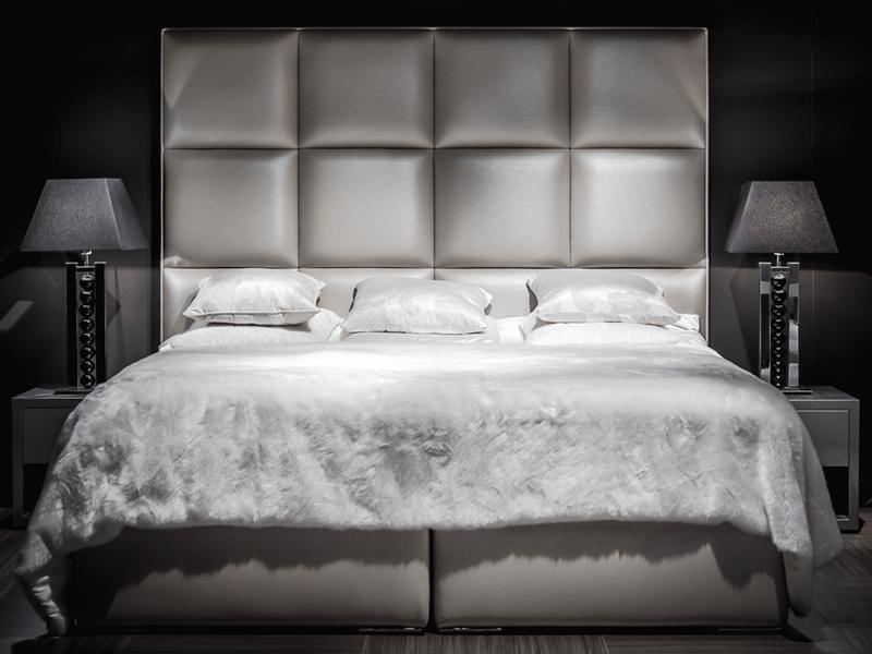 Macazz eigentijdse en luxe meubelen handgemaakt met passie. macazz