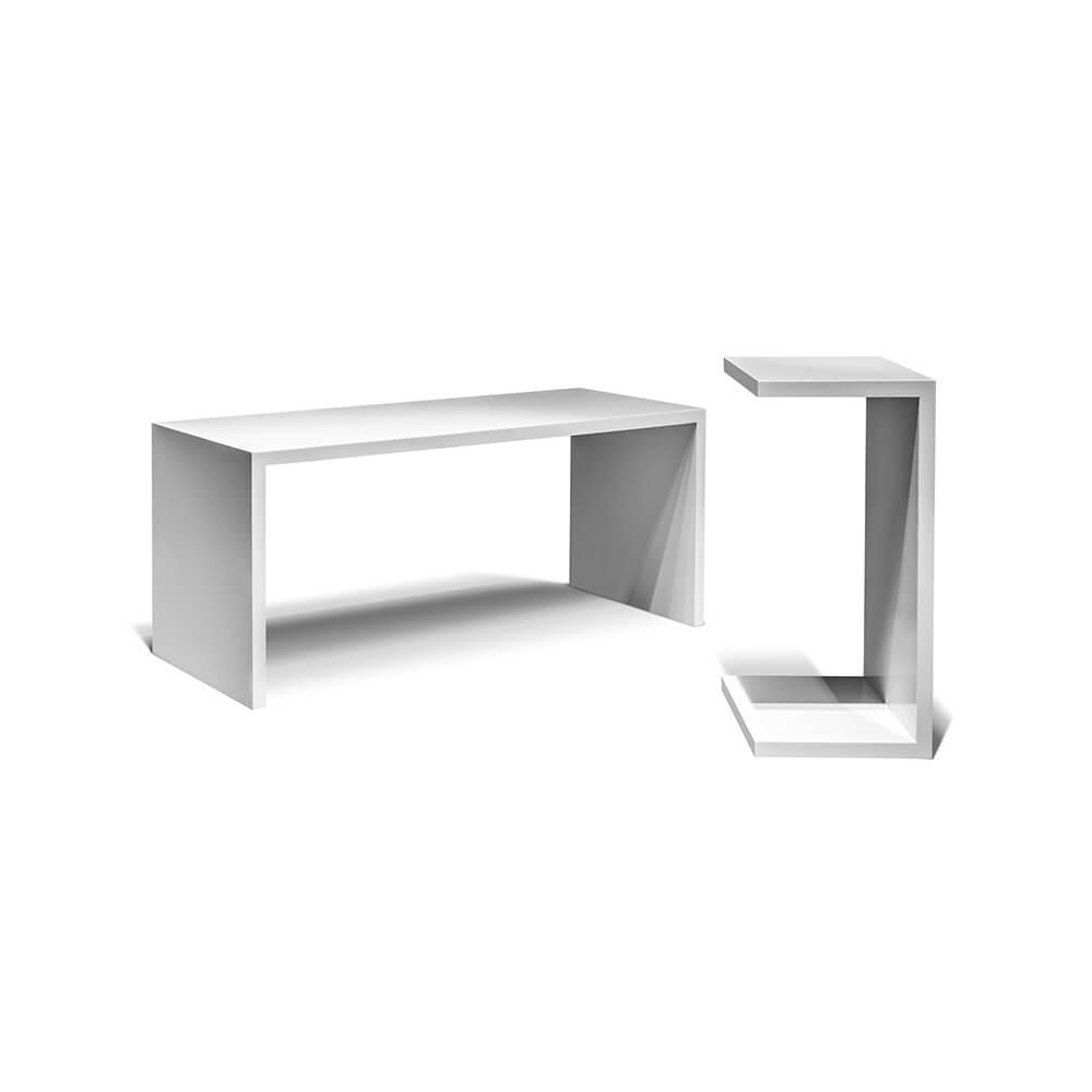 Astonishing Tafels En Overigen Macazz Caraccident5 Cool Chair Designs And Ideas Caraccident5Info